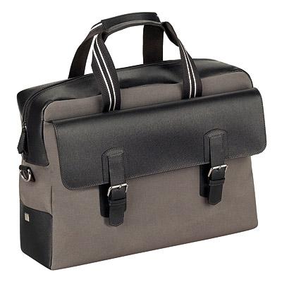 брендовые сумки купить петербург - Сумки.